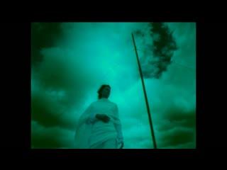 HD BUCK-TICK - Miu (MV, 1999)