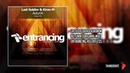 Last Soldier Kiran M - Autumn (Original Mix) |Entrancing Relentless|