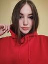 Лена Брюханова фотография #2