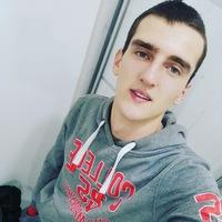 Дмитрий Мигаев