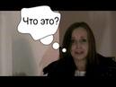 Гагарина не видели, КВН, 1/2 финала, видеоконкурс 2010 г. г. Ярославль