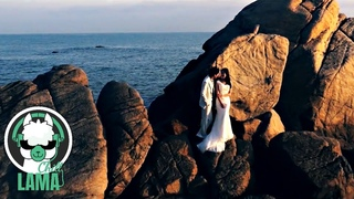 Nacho Sotomayor - Love & Heaven feat. Joanna Rubio ~ Cinematic | Lounge & Vocal