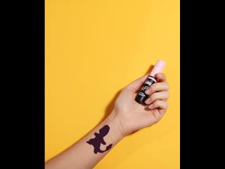 💕bff matte lipstick 💄
