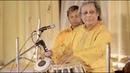 Pt. Swapan Chaudhuri: Tabla Solo