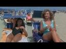 У богатых свои привычки IT 1987 Лаура Антонелли Лино Банфи Серена Гранди комедия