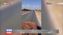 Боевики Ахрар аш Шакрия направляются на помощь террористам в Идлибе