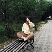EvgeniyaSizova
