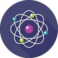 Логотип ХИМИЯ / ЕГЭ 2020 / СОТКА