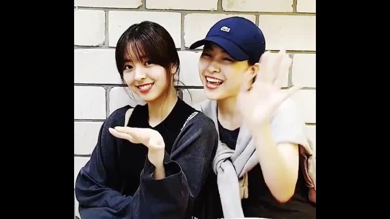 2shin siblings