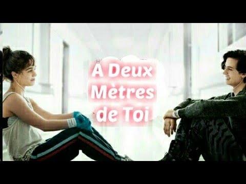 Nouveau film Romantique Complet en français 2020 meilleur film fantastique d'aventure HD 1080p