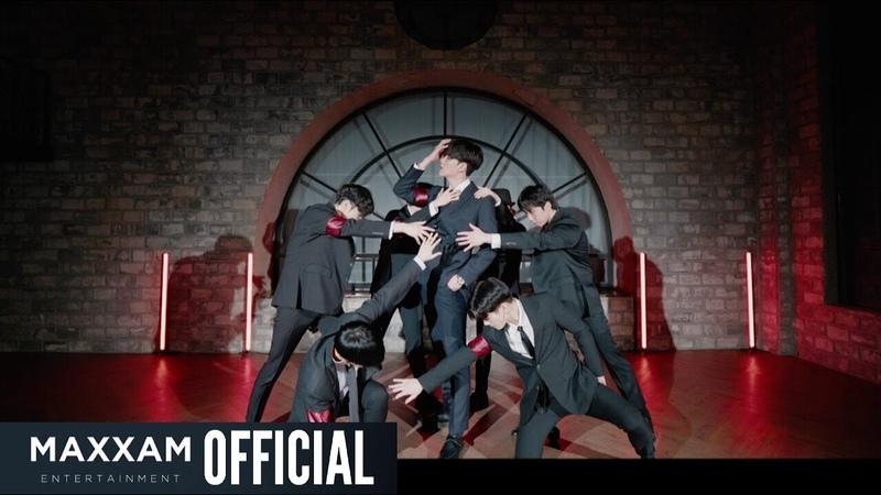 [오새봄] (OH SAE BOM) - TIE Official MV (Performance Ver.)