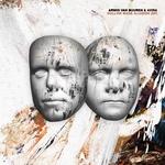 Armin van Buuren, AVIRA feat. Sam Martin - Mask