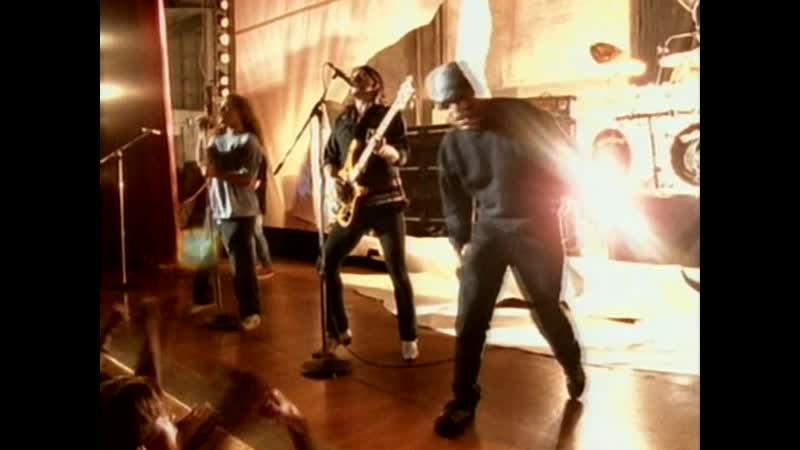Motorhead feat Ice T Whitfield Crane Born To Raise Hell HD