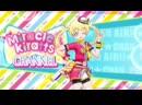 Emo Moegi Emomeki Pikkan! Kiratto Pri☆Сhan 75