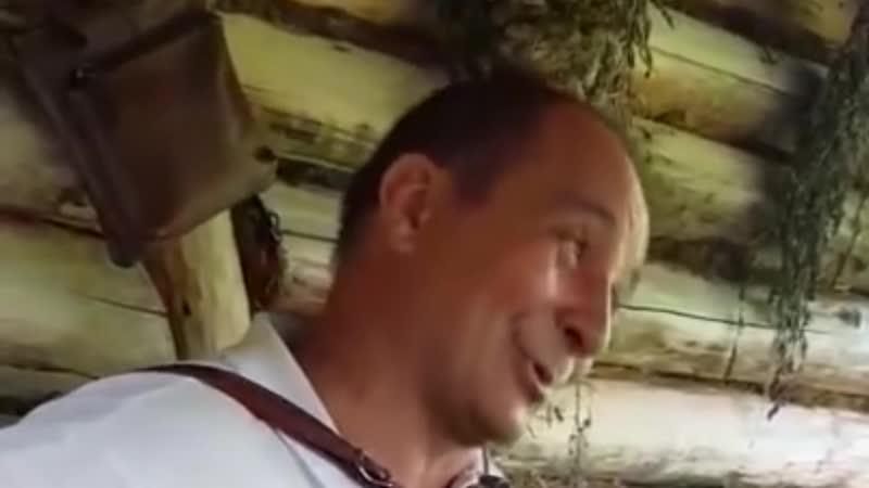 Тарас Куцик - Десь Узявся в Нирках Камінь