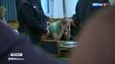 Вести в 20:00 • Беженцы из Ирака приговорены в Австрии к заключению за изнасилование гражданки ФРГ