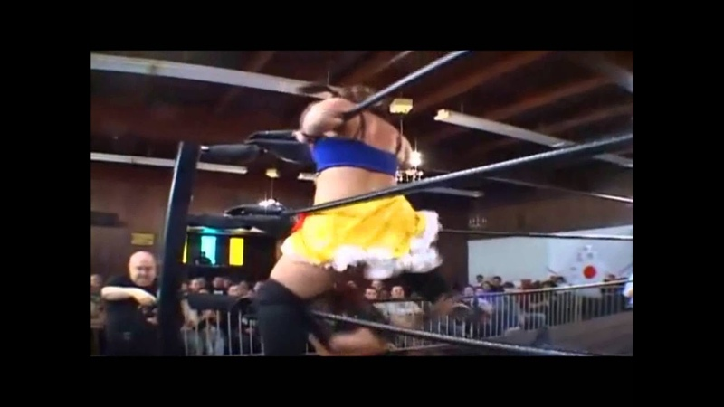 LuFisto has gas