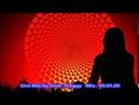 Live Mix by Godi Proggy Mix 05 01 20