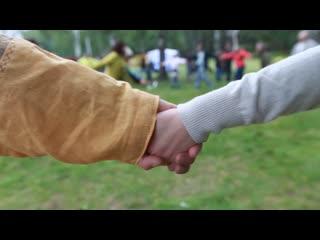 """Вечерка """"Золотое кольцо Руси"""" г. Иваново 4 августа в парке """"Харинка"""" 2019"""