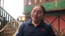 Кулан хаан. Передача детям внутреннего состояния