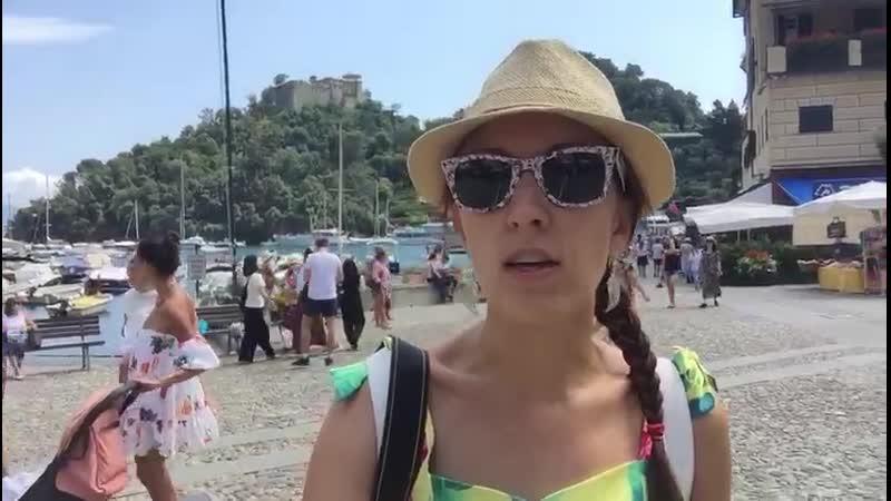 VIDEO-2019-08-19-22-41-20.mp4