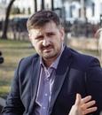 Фотоальбом Власова Дмитрия