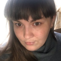 Вера Чагина