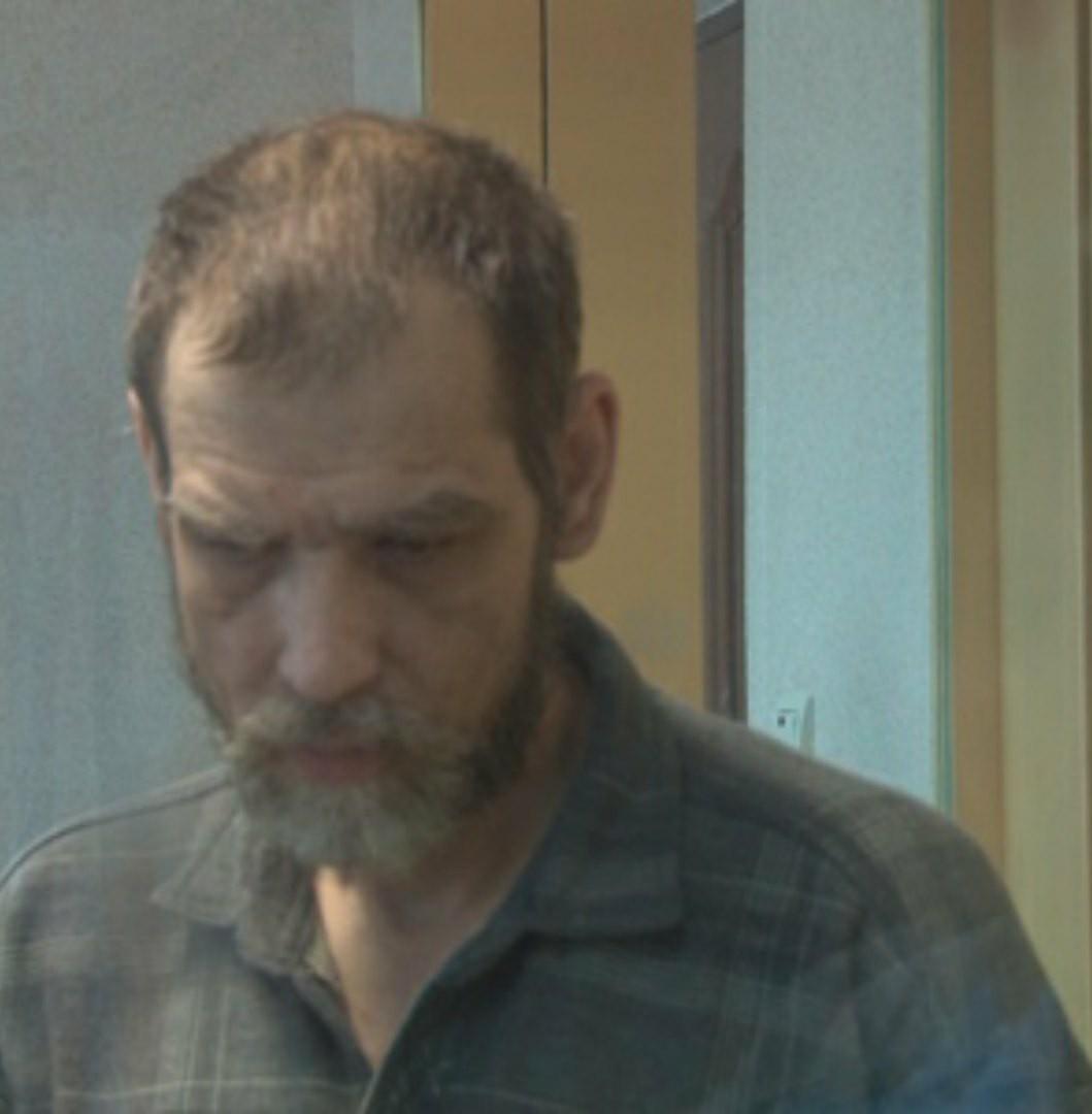 Курская область. Убийцу Дани Бирюкова приговорили к 23 годам строгача