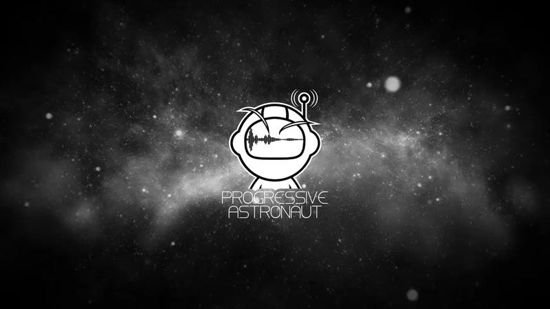 Depeche Mode I Feel Loved Fur Coat Remix Free Download