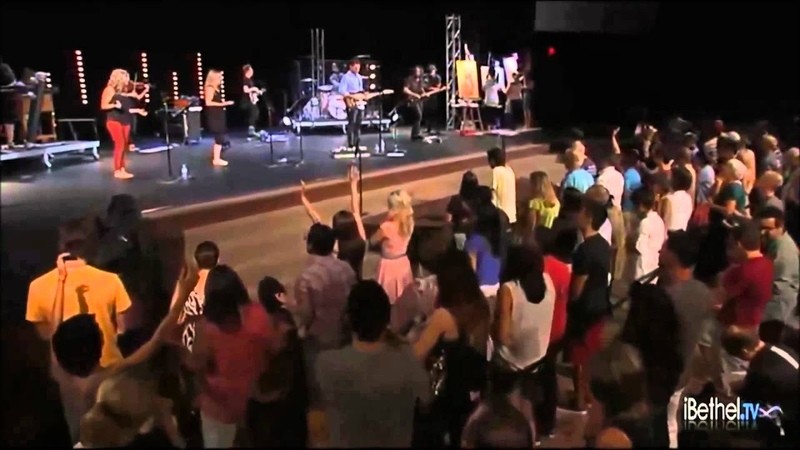 Come more Bethel Worship Jeremy Riddle and Melissa Casey