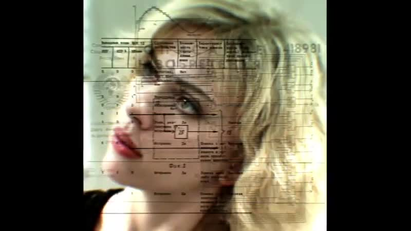 Scarlett johansson cosmvetic