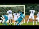 Зенит 4 1 Аль Хиляль 16 01 2013 FC Zenit vs Al Hilal FC