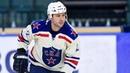 Экс-защитник СКА Кирилл Сафронов открыл детскую школу хоккея в Петербурге
