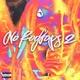 Robb Bank$ - BRAIN (feat. Mikey Moore, Deetranada)