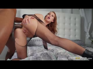 Megan Rain - Porno, All Sex, Hardcore, Blowjob, Anal, Black, Porn, Порно