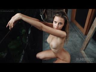 Полина Малиновская голая - Sunkissed (2020)