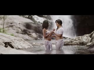 18+ Tantrica - The Dark Shades Of Kamasutra (2018) [  ] WEB-DL English 720p 300MB