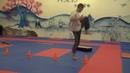 2012 Champions Training Agayev 01 08 2012