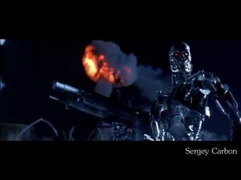 Терминатор 2 (1991 г.) - День Подводника (перевод от Держиморда)