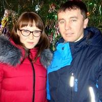 Зиатдинова Алсу (Гараева)