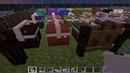 Minecraft обзор мода MrCrayfish's Furniture часть 3 ванная и остатки спальни !