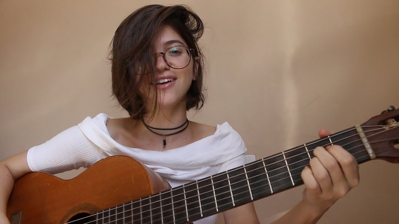 Hit The Road Jack - Ray Charles | acoustic cover Ariel Mançanares