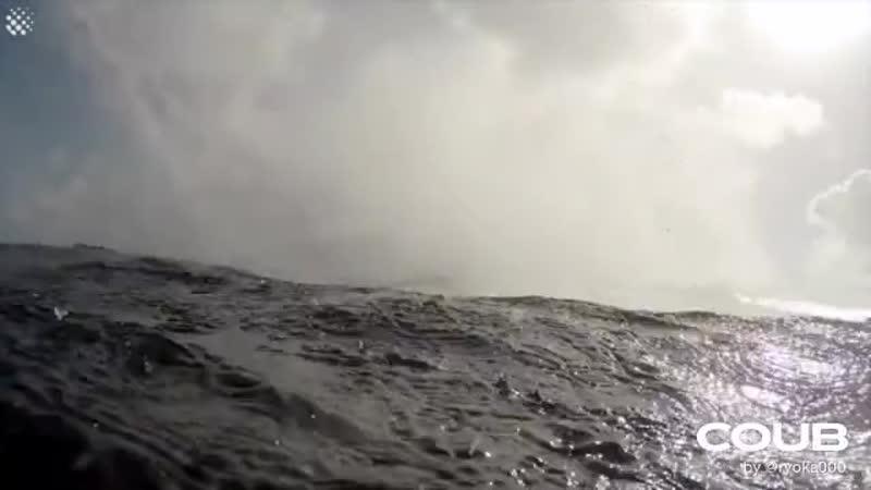 I love Whales AWOLNATION Sail