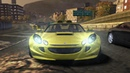 Need for Speed Most Wanted Parte 67 Desafiando Toru