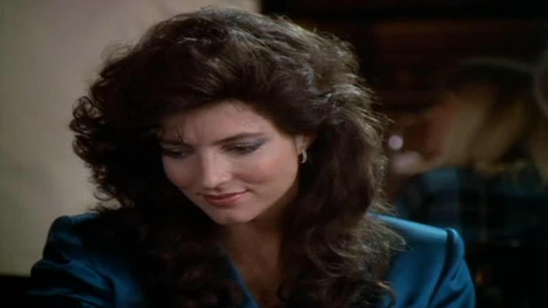 ЕСЛИ НАСТУПИТ ЗАВТРА 1986 2 я серия криминальная драма детектив экранизация Джерри Лондон 1080р