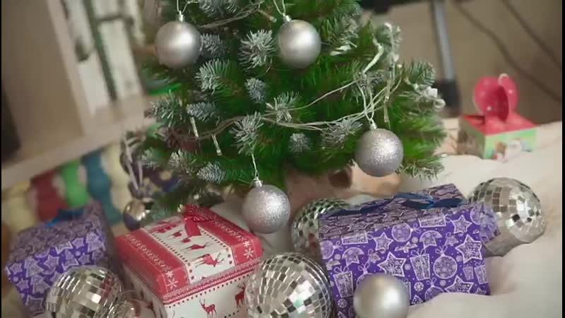 Приглашение на Новогоднюю ночь в ресторан Лепешка (оператор vk.com/yura.karpenko)