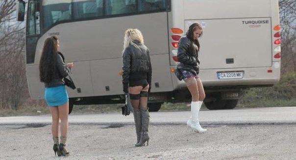 Шлюхи в Тюмени ул Оптимистов проститутки тюмень спб