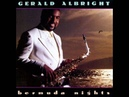 Gerald albright bermuda