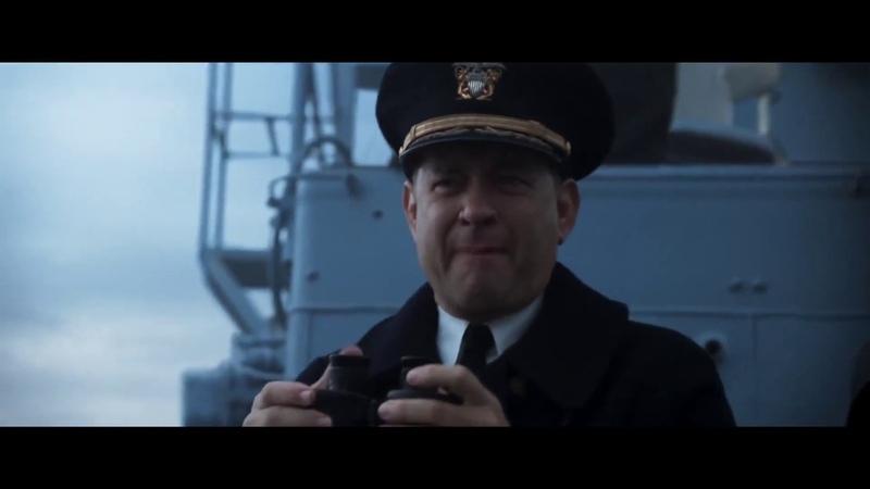 Гончая Трейлер фильма 2