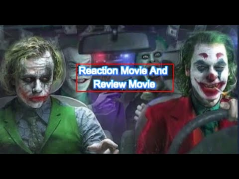 How to Watch Joker Movie 2019 ending Scene